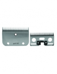 LISCOP CUTTER & COMB A7 (CATTLE)