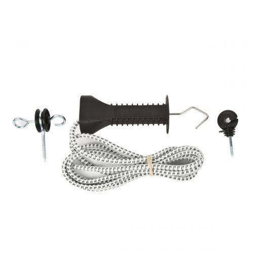 GATE HANDLE ROPE KIT