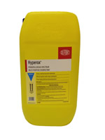 ANTEC HYPEROX 20LTR