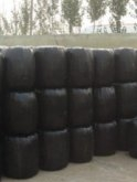 SILAGE WRAP 5 LAYER