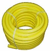 WATER HOSE 1.25""