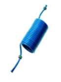 AMBIC RETRACTABLE COIL