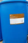205L Chlorhexidine RTU