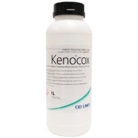 KENOCOX 1 L