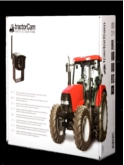 TRACTORCAM Wireless Tractor Camera