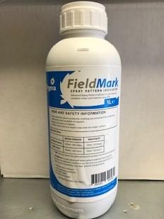 Field Mark