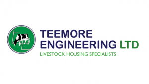 Teemore Engineering