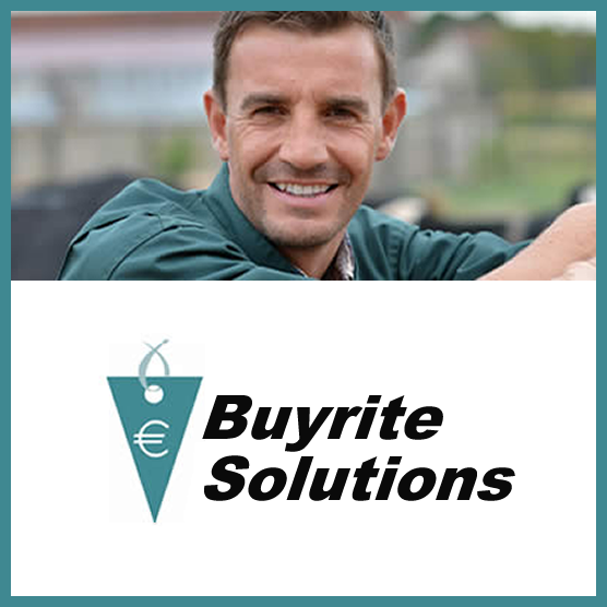 Farmers join Buyrite Solutions to avail of the Product Savings